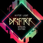 Hyper Light Drifter: Special Edition (Switch eShop)
