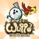 Wuppo: Definitive Edition (Switch eShop)