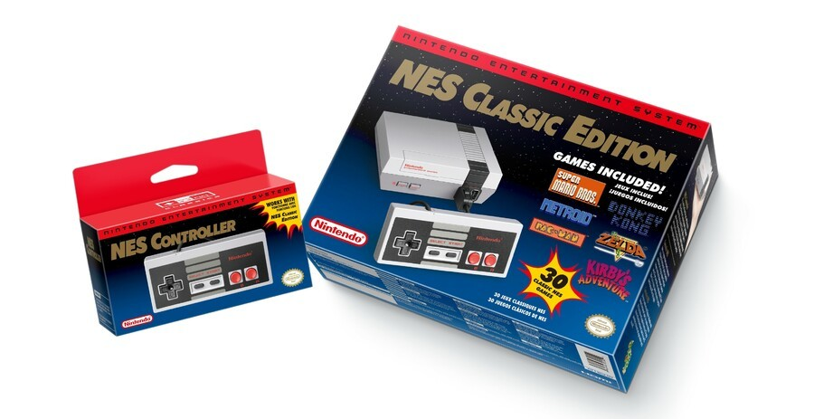 NES Classic Edition.jpg