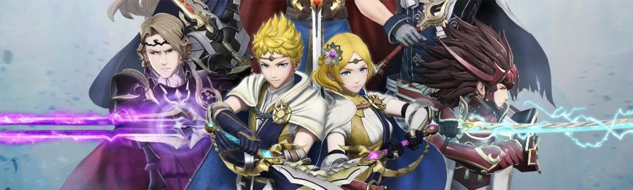 Warriors banner.png
