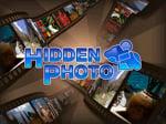 Hidden Photo