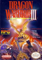 Dragon Warrior III (NES)