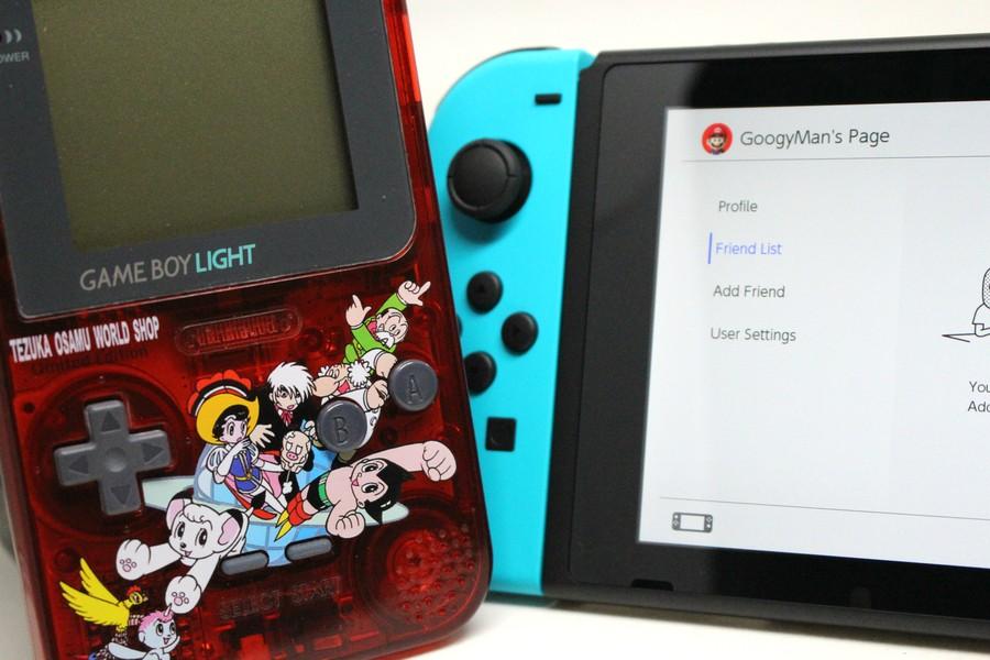 switch08.jpg