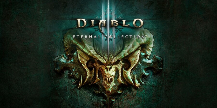 DiabloIIIEternalCollection