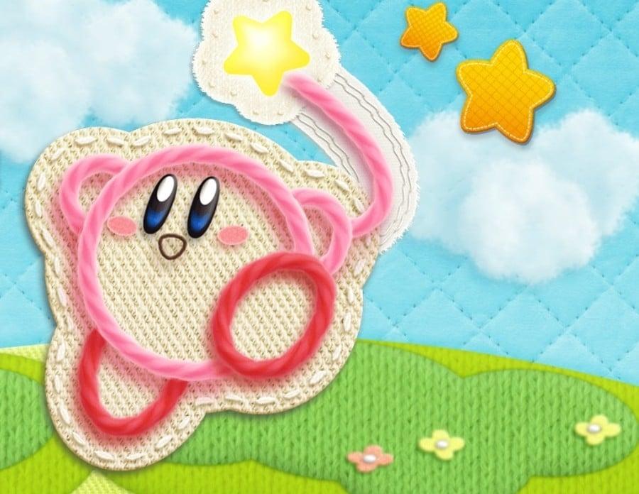 Kirby IMG