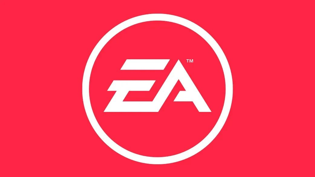 Electronic Arts Hit By Cyber Attack, Hackers Take Source Code And Tools