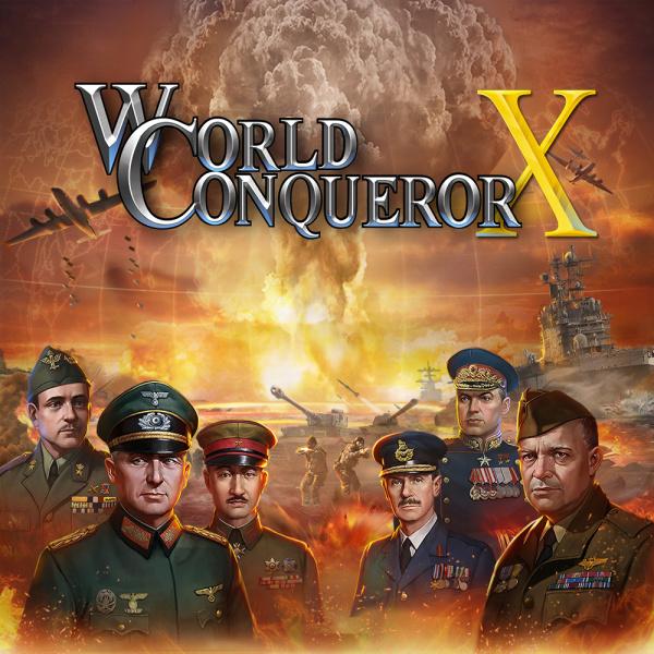 world conqueror 4 redeem codes 2017