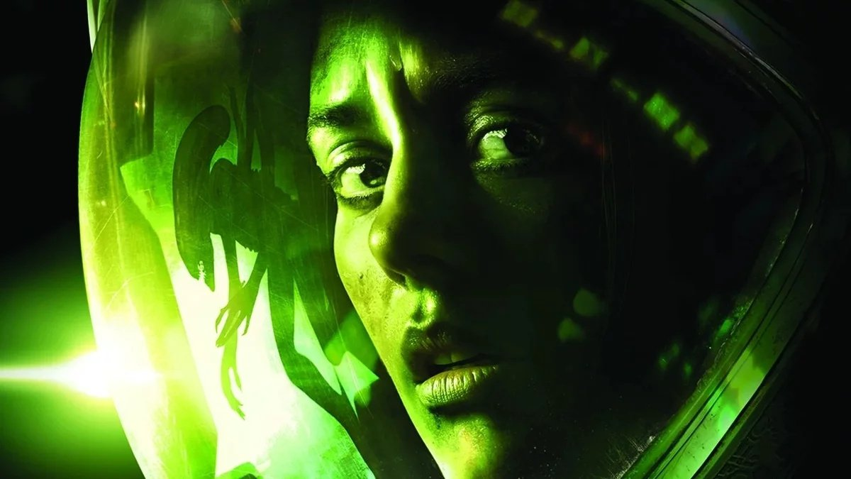 "Feral Interactive Has No Plans To Adjust ""Small Input Delay"" In Alien: Isolation On Switch"