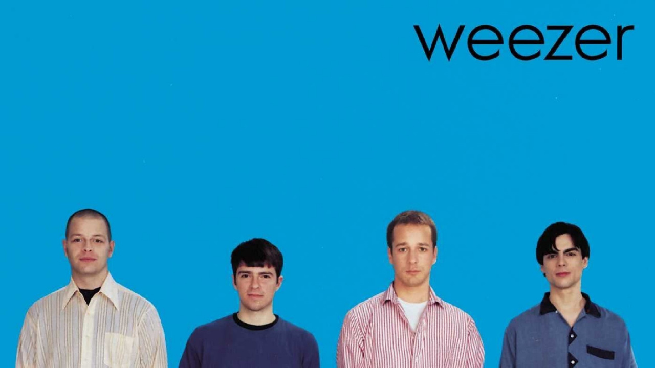 One Of The World Premieres For The Summer Game Fest Is A New Weezer Song thumbnail