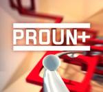 Proun+
