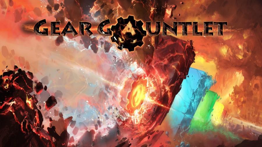 Gear Gauntlet.png