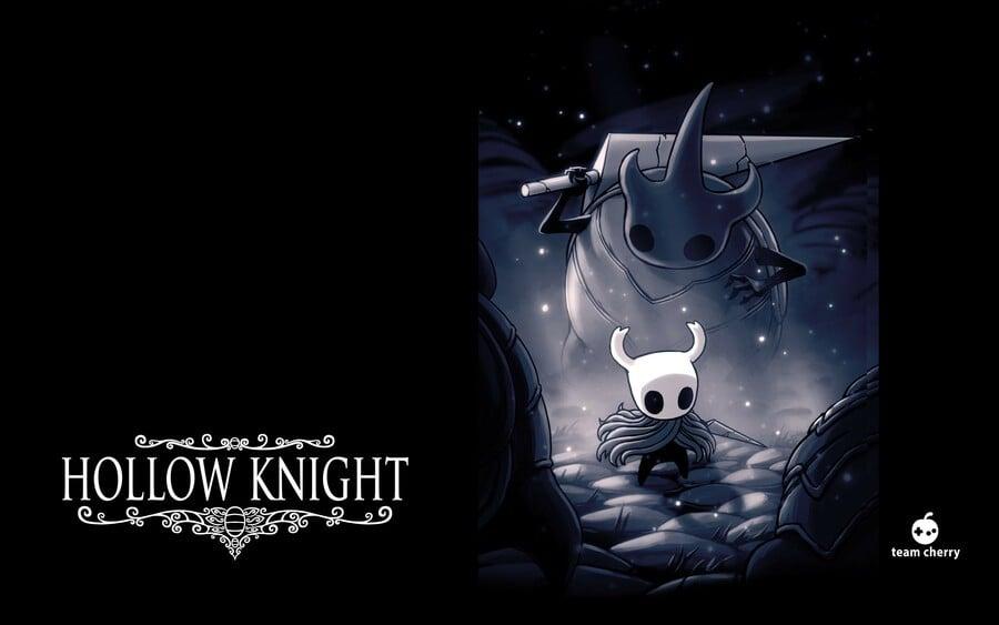 hollow-knight-2.jpg