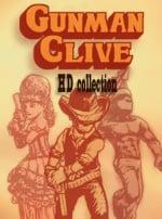 Gunman Clive HD Collection (Wii U eShop)