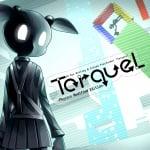 TorqueL -Physics Modified Edition-