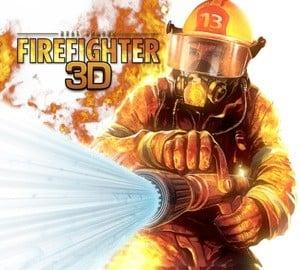 Hyper Burning Rangers, wow!