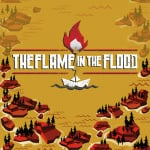 The Flame in the Flood (Switch eShop)