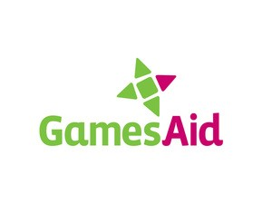 Ant & Tom will be running for GamesAid