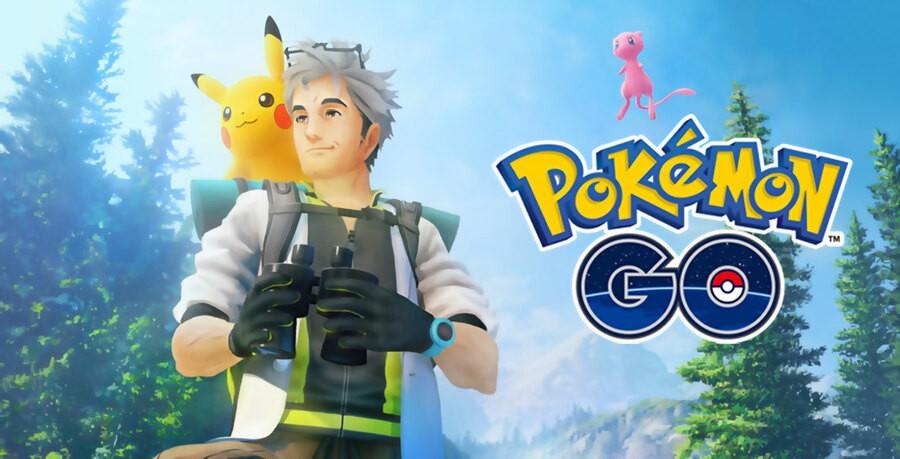 pokemon-go-field-research.jpg