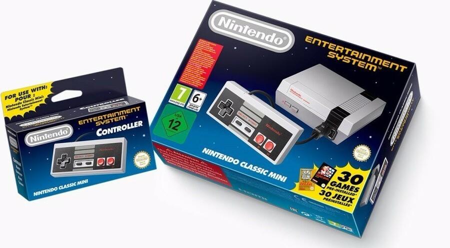 NES mini.jpg