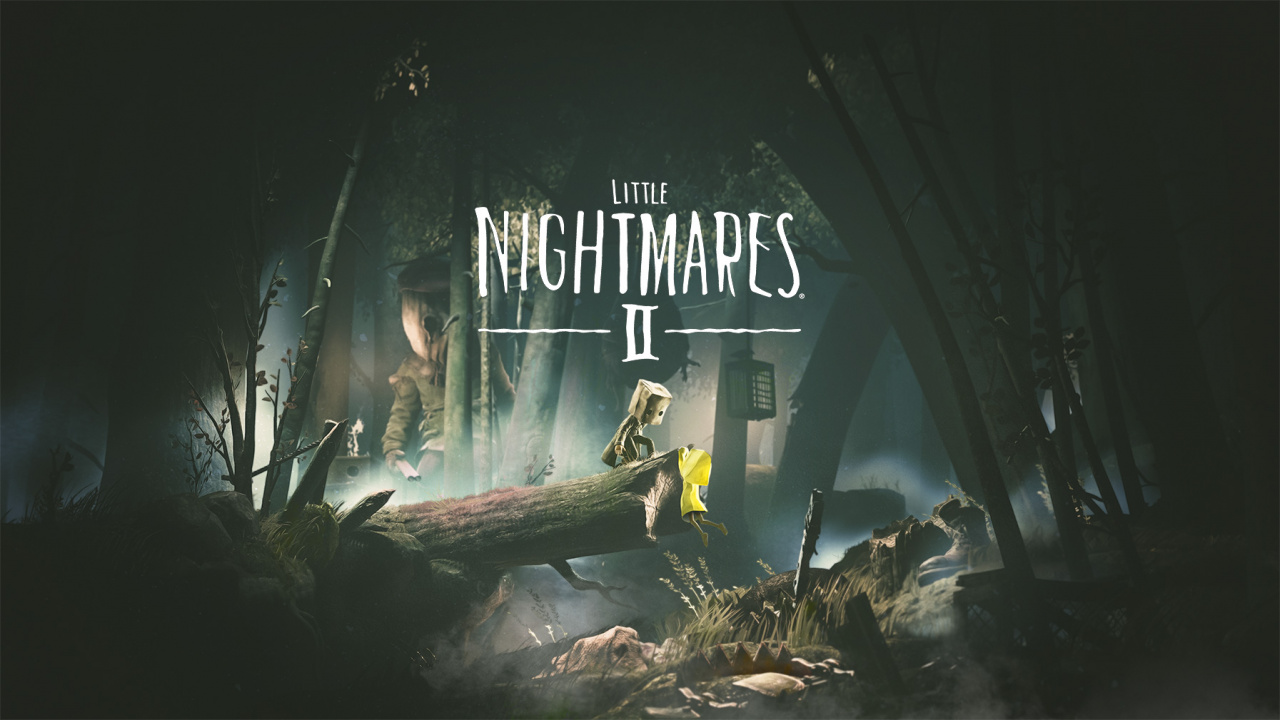 Little Nightmares II Has Just Become Bandai Namco Entertainment Europe's Fastest-Selling Game