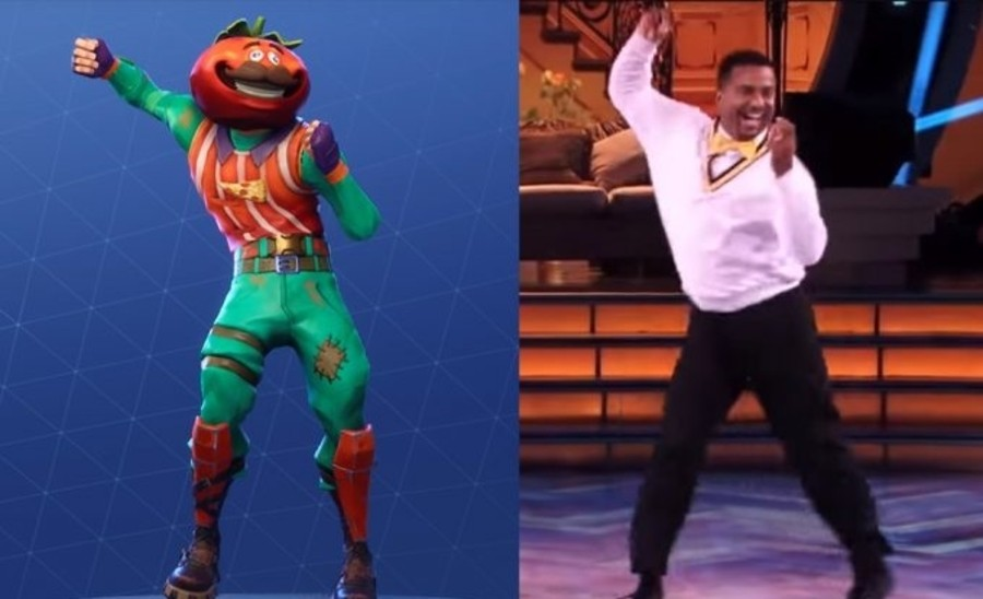 Fortnite Carlton 1 Img
