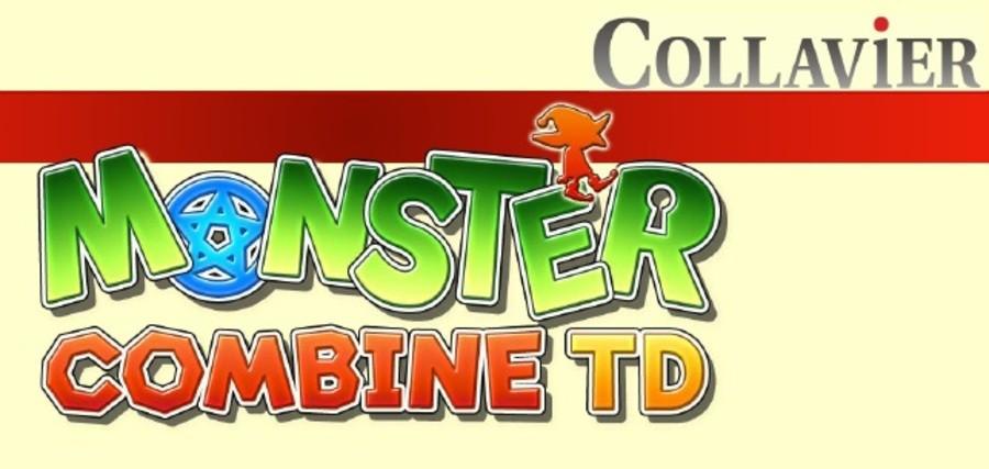 Monster Combine TD