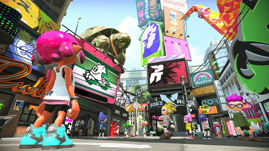 Soapbox: Why Do We Want More Games When We've Already Got