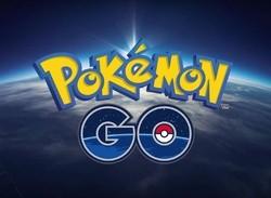 Nintendo Switch, 3DS, Wii U & eShop News - Latest News