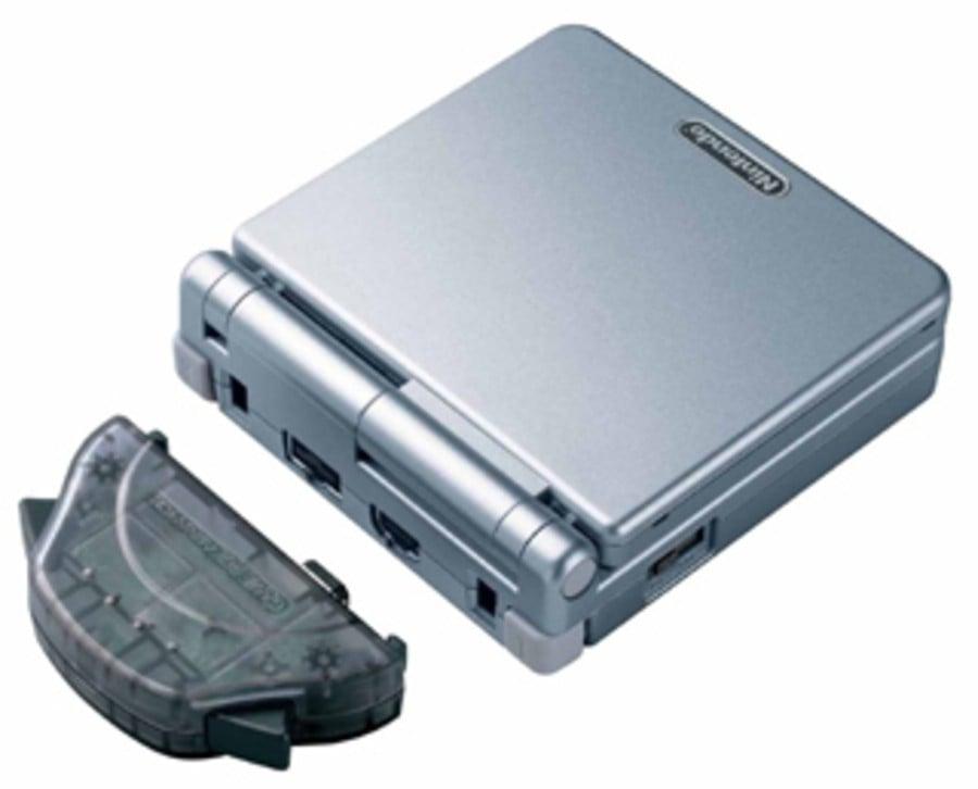 GBA Wireless