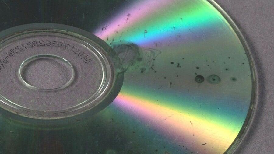 cd-rot-spotting1b-1500-cfcae724ad7234155c797a00a4b619f3.jpg