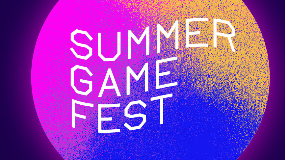 The Summer Game Fest Returns This June