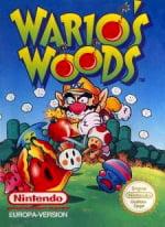 Wario's Woods (NES)