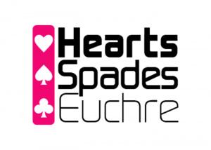 Hearts Spades Euchre