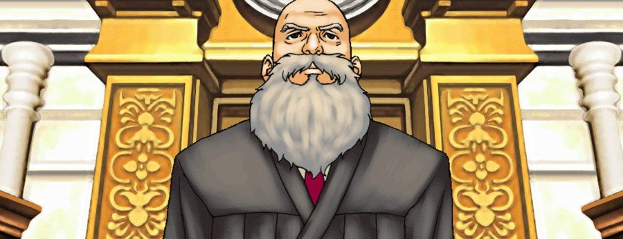 Newuploads 2012 0828 F360 E88 B199 A244 D6 C4615 Cf71 D9 D424 Judge Hor