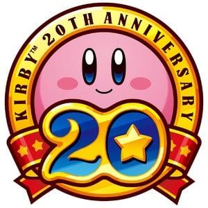 Happy Birthday, pink one