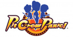 Pit Crew Panic!
