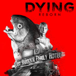 DYING: Reborn - Nintendo Switch Edition