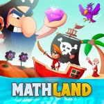 MathLand