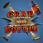 Grab the Bottle