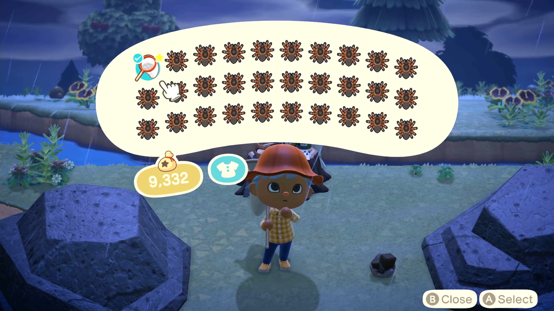 Dream Suite might be coming to Animal Crossing: New Horizons soon