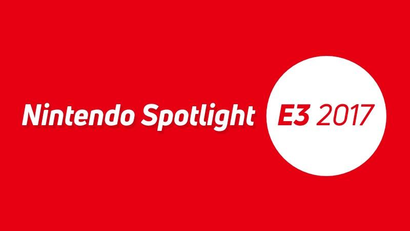 Nintendo Spotlight.jpg