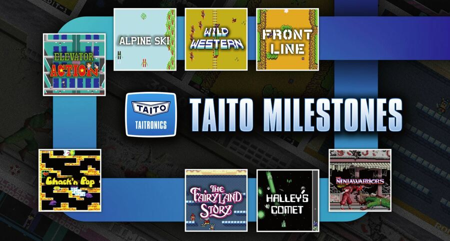Taito Milestones.JPG