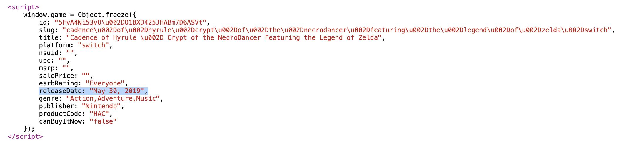Nes Game Source Code
