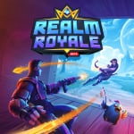 Realm Royale (Switch eShop)