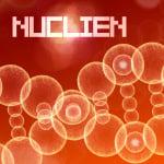 Nuclien