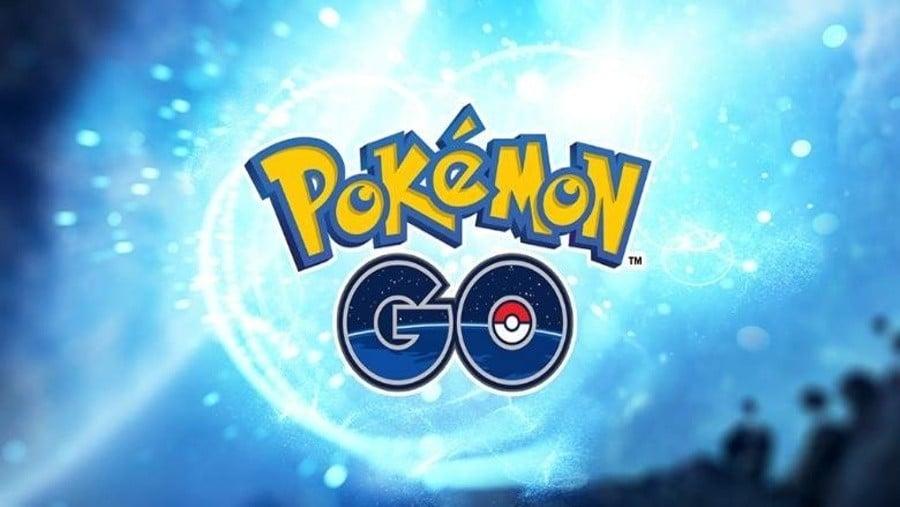 Pokémon GO Maps And Trackers: How To Track Pokémon - Guide