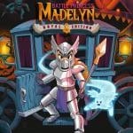 Battle Princess Madelyn Royal Edition