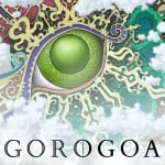 Gorogoa (Switch eShop)