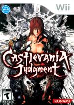 Castlevania Judgment (Wii)