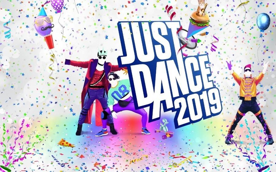 justdance.jpg